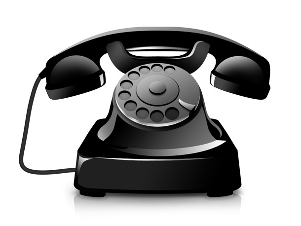 VoIP Phone Systems Pricing - Online Quote Tool