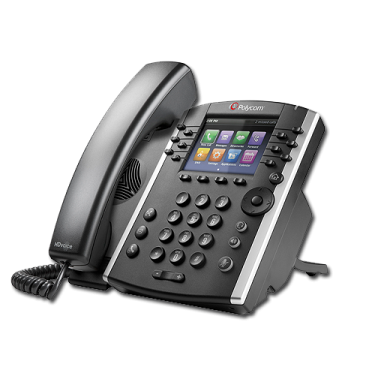 VoIP Pricing Minneapolis MN | OAC Technology
